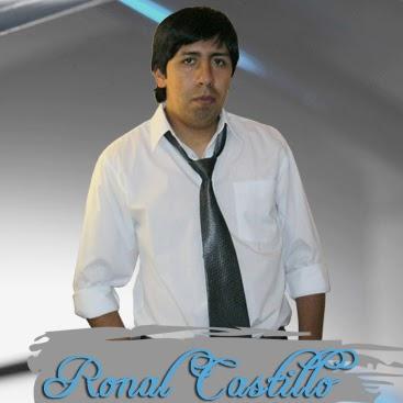 Ronald Castillo