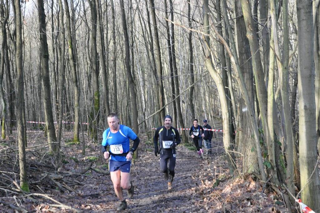 Trail des Marcassins Trail_ses_marcassins_2013%2520%2528667%2529