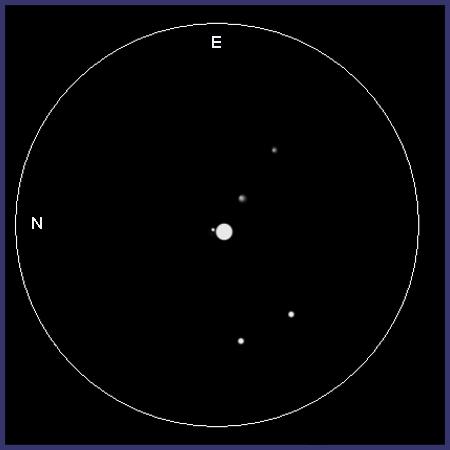 STF471 y STF464 e-dbs en Perseo STF471-0002