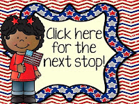 http://thesecondgradesuperkids.blogspot.com/2014/07/4th-of-july-bilingual-blog-hop.html