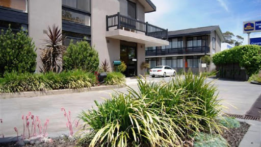Best Western Governor Gipps Motor Inn, Resort, 59/63 Argyle St, Traralgon VIC 3844, Reviews