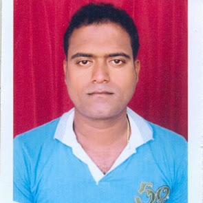 Amitav Swain Photo 11