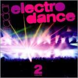 Baixar MP3 Grátis Radar Electro Dance Vol 2   VA Radar Eletro Dance Vol 2