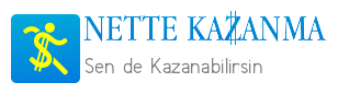 Nettekazanma.com