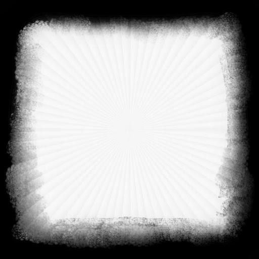 AR315_CMC_mask79.jpg