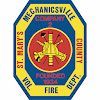 Mechanicsville Volunteer Fire Department, INC.