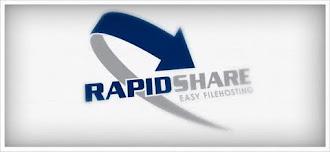Rapidshare deja de ofrecer almacenamiento ilimitado a sus usuarios