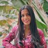 Thanushi Perera