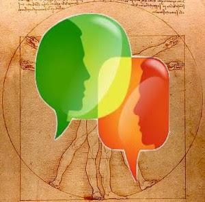 Terapia Verbale - Marco Malatesta