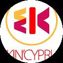 Bikin Cyprus Events