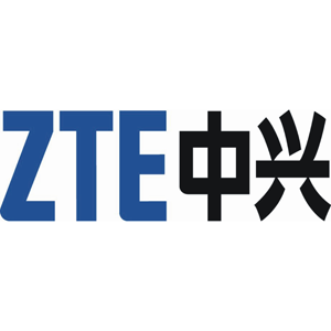ZTE schedules event on September 16 in NYC