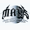 Martial Arts Research Systems of Colorado