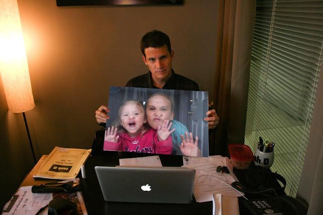 Daniel-Tosh-family