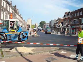 asfaltering