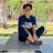 Mai Brossett avatar image