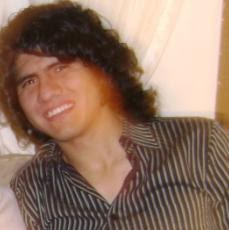Ricardo Renteria