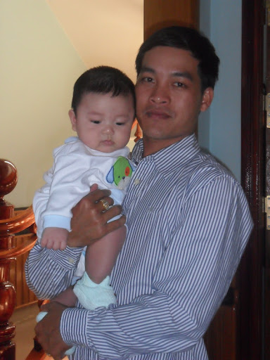 Tung Ha Photo 33