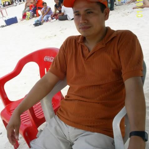 Herminio Hernandez