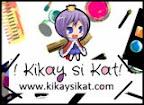 Kikay si Kat