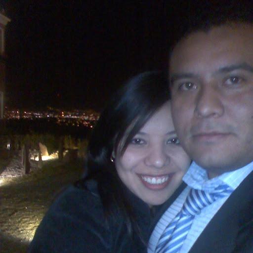 Rocio Mendoza Photo 38