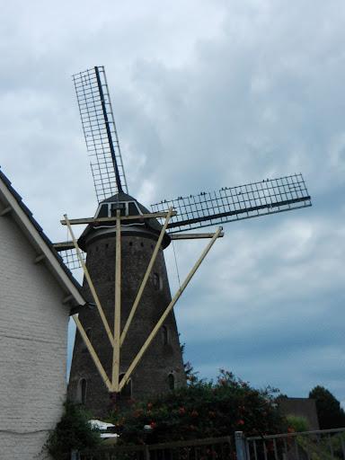 100/110km de la Campine (Kempenlandtocht; NL):1-2/8/2014 Geldrop%252C%25200203-08-13%2520059