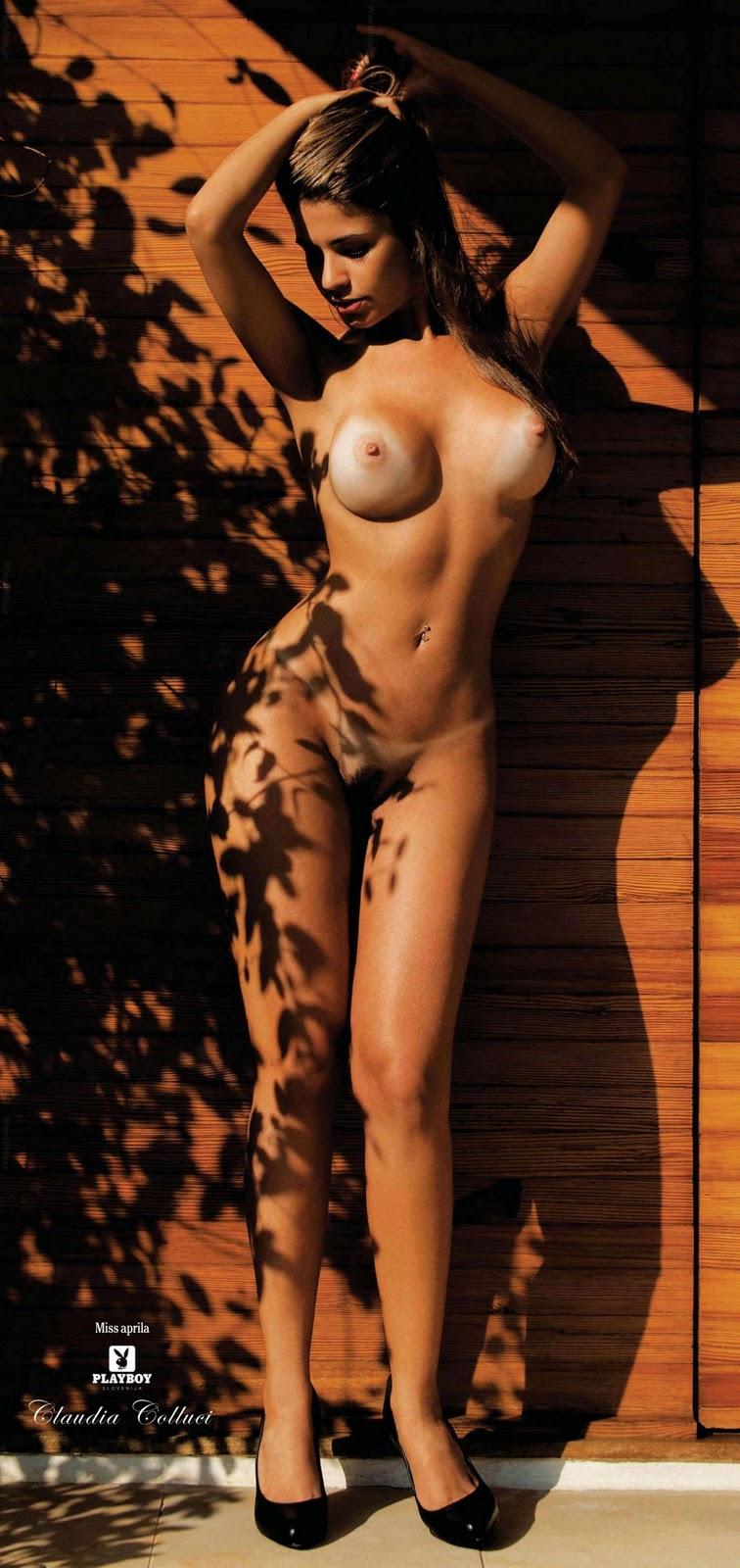 Fotos de desnudos de Adam Lambert filtradas en