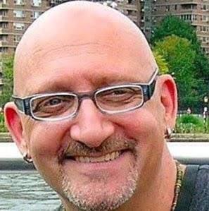 Craig Bunker