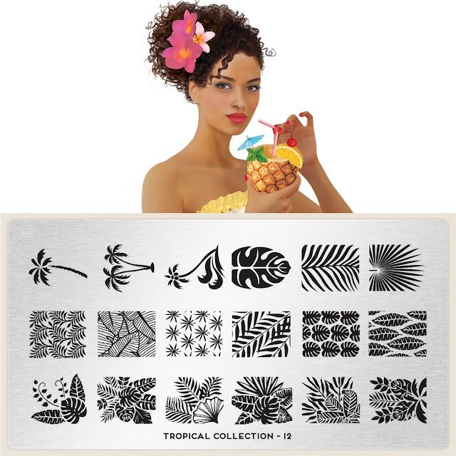 placas-moyou-tropical-collection
