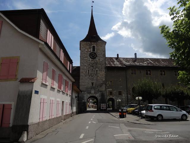 passeando - Passeando pela Suíça - 2012 - Página 14 DSC05213