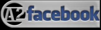 Facebook A2