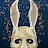 ε ² avatar image