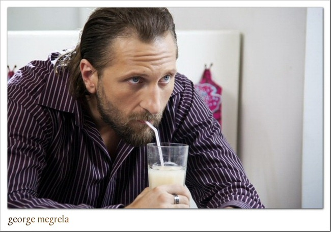 GeorgeMegrela-20111012-004