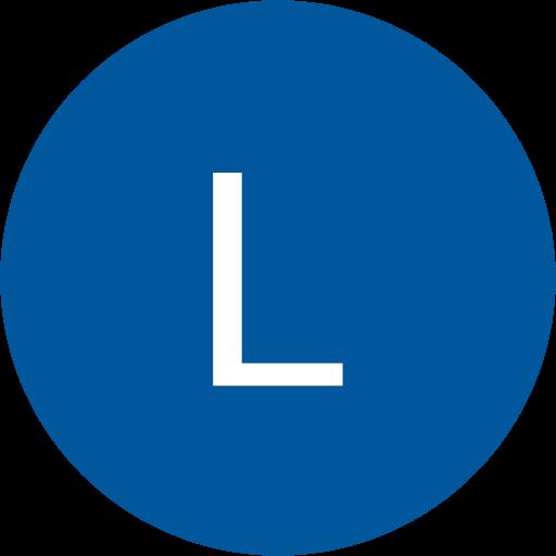 Lamar Lacey