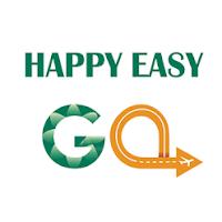 Profile picture of HappyEasyGo India