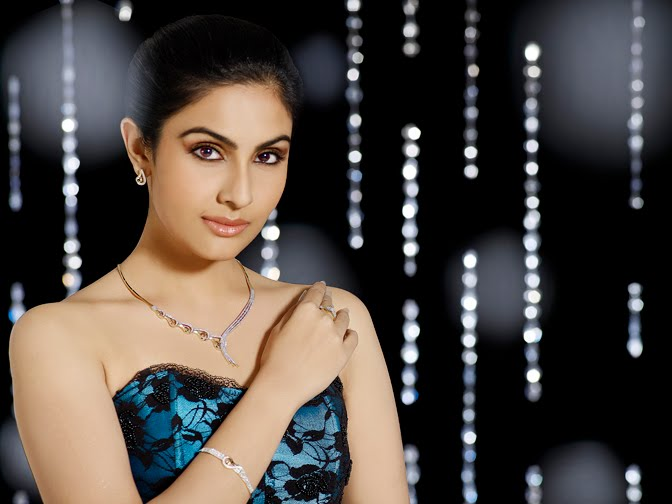 model divya parameshwaran shoot actress pics