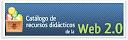 herramientas Web20