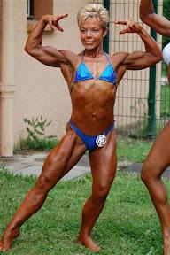 Carol Streeter