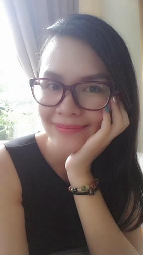 Vivian Thai Photo 22