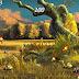 Moorhuhn 2 v1.1 - game bắn gà kinh điển