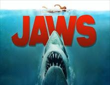 فيلم Jaws