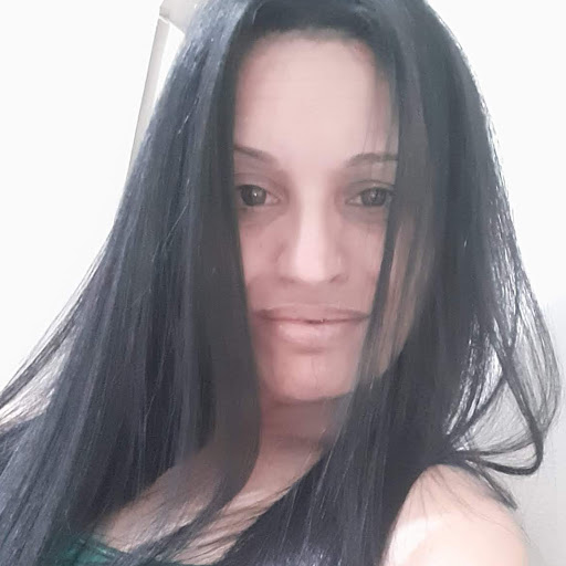 Angelica Guimaraes