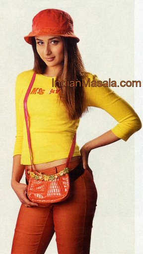 Kareena Kapoor part 2:picasa14