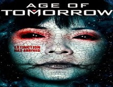 فيلم Age of Tomorrow