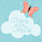 ChaosnCrafts
