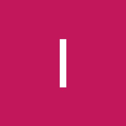 ireneusz Leszka