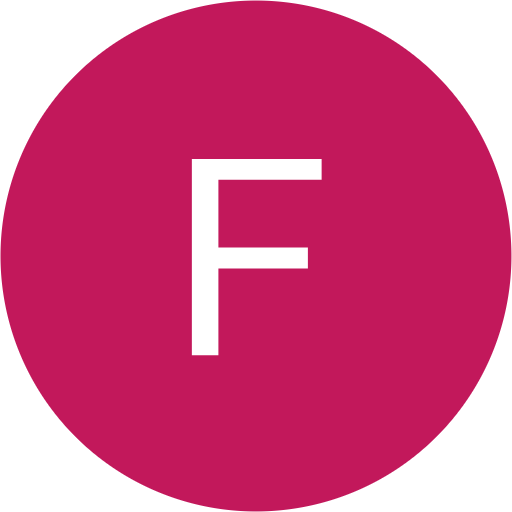 Francis Jeff