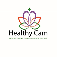 who is Healthy Cam contact information