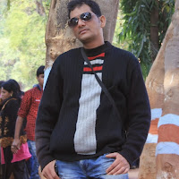 Zaheer Abdul