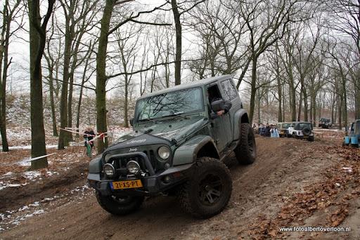 4x4 rijden overloon 12-02-2012 (34).JPG