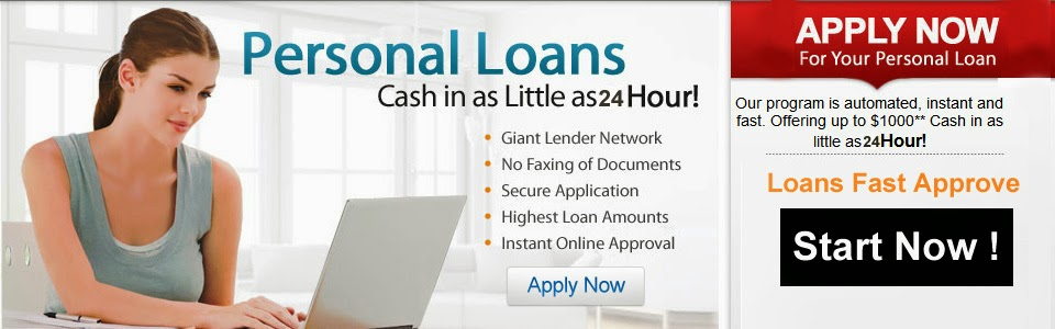 1 Hour Direct Deposit Loans Approval In 1 Hour Or Less Easy Approval Check Your Loans Health
